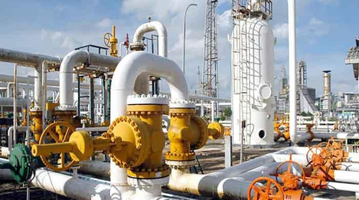 What is GIDC? Here is everything you need to know about the Gas Infrastructure Development Cess