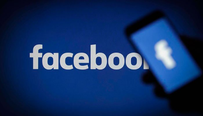 400m Facebook users' phone numbers exposed in privacy lapse