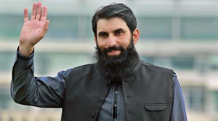 How much will Misbah ul Haq earn as head coach and chief selector?