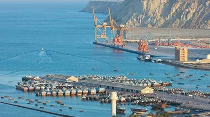 'Reports of CPEC Authority's rejection incorrect'
