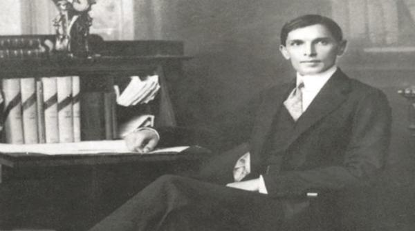 From Mohammad Ali Jinnah to Quaid-e-Azam