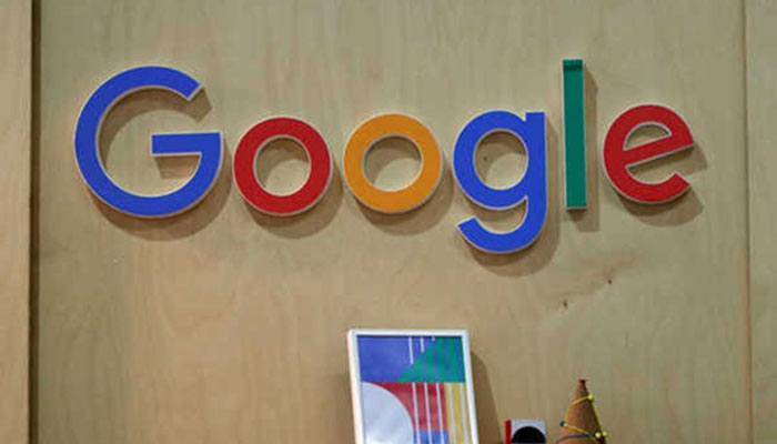 Google to pay €1bn to end French tax probe