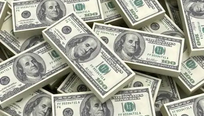 Usd To Pkr Dollar Rate In Stan