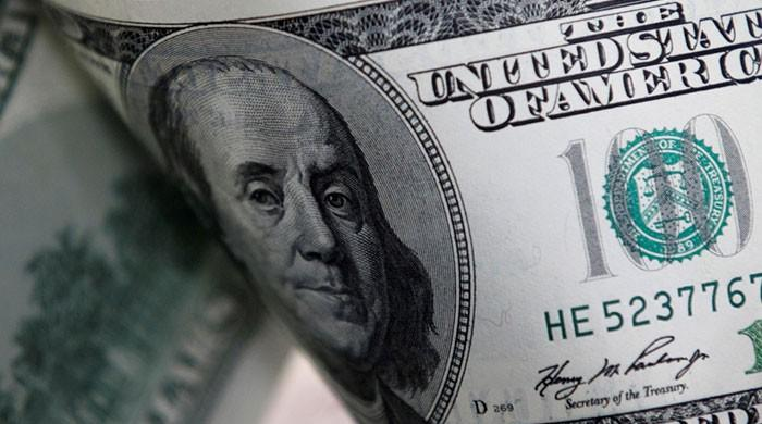 US budget deficit blasts past $1 trillion in August