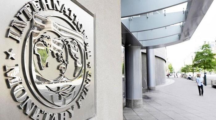 Pakistan needs to mobilise tax revenue to fund development: IMF