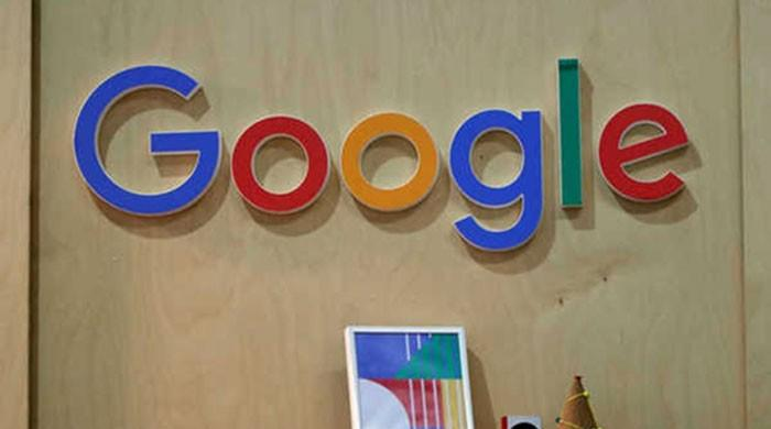 Google agrees 945 mn euro tax settlement with France