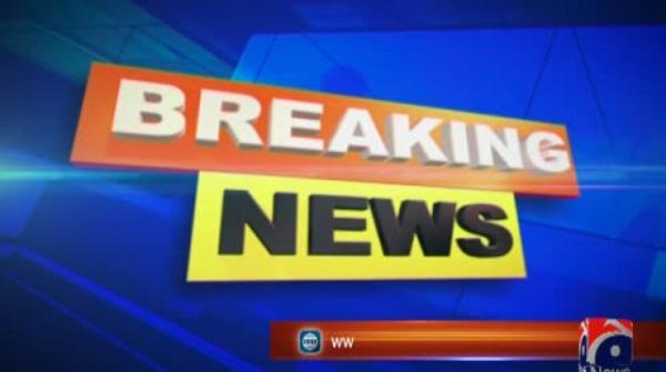 Sindh MPA Ghulam Shah Jilani passes away in Karachi