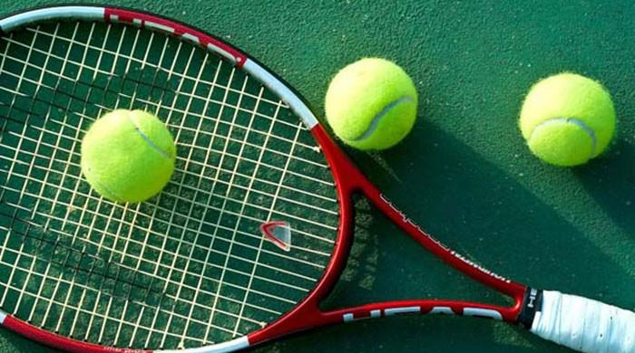 ITF says Pakistan-India Davis Cup tie to be held in Islamabad