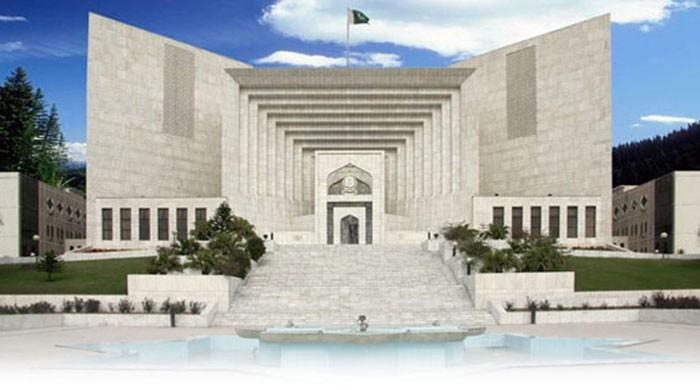 New judicial year