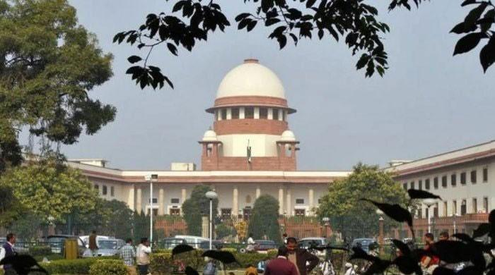 JKPC moves Indian Supreme Court challenging abrogation of Article 370
