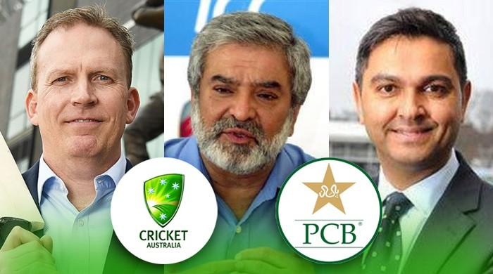 Cricket Australia officials to arrive in Pakistan on Sept 17 ahead of 2022 series