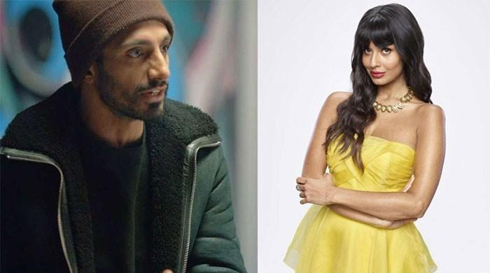 Riz Ahmed, Jameela Jamil pull out of Gate Foundation event awarding Modi