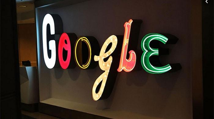 Senior Google female executive to lead Pakistan's digitisation initiative