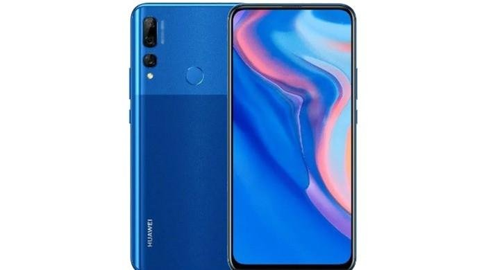 Huawei Y9 Prime mobile price in Pakistan; Huawei Y9 Prime mobile features and specifications