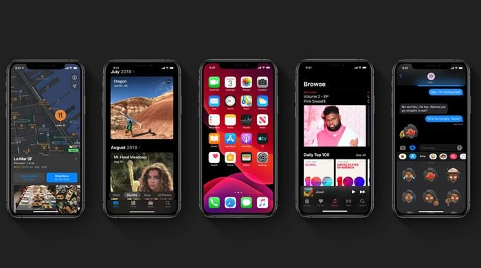Apple unveils iOS 13: Here are top 6 features you can use