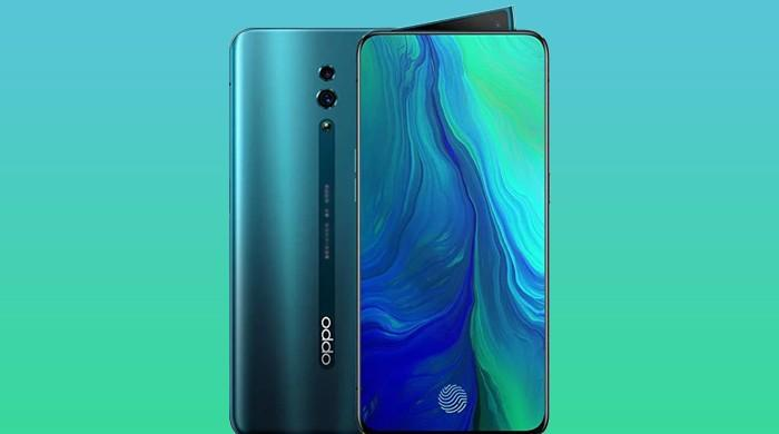 Oppo Reno mobile price in Pakistan; Oppo Reno mobile features and specifications