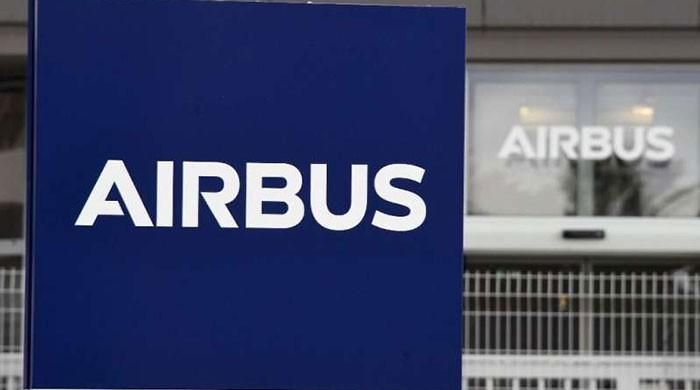 Germany targets Airbus in military spying probe