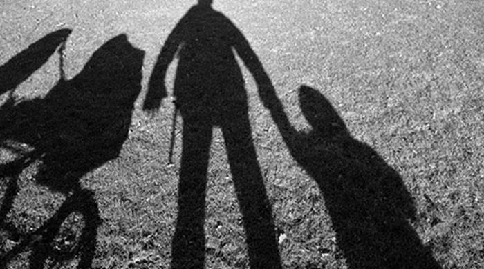 Child abuse: Another minor abducted from Kasur