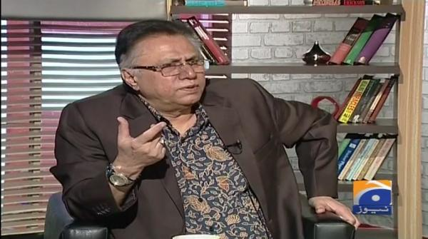 Meray Mutabiq | 22nd September 2019