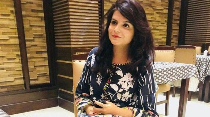 Nimrita Kumari case: Class-fellow admits to romantic involvement with deceased