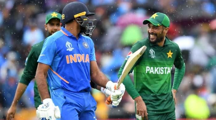 Cricket with Pakistan only possible on neutral territory: BCCI official