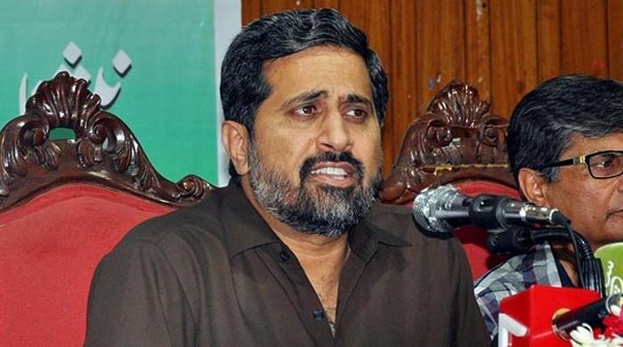 Inquiry report confirms son of PTI's Chohan was illegally given marks in practical