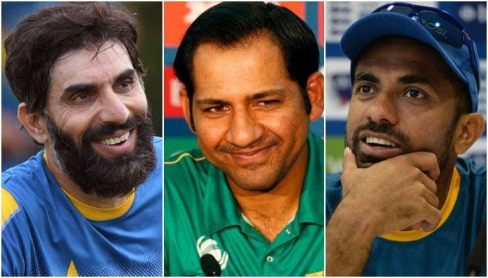 Jubilee insurance announces to sponsor Pakistan-Sri Lanka cricket series