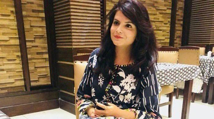 Nimrita Kumari case: SHC orders judicial inquiry