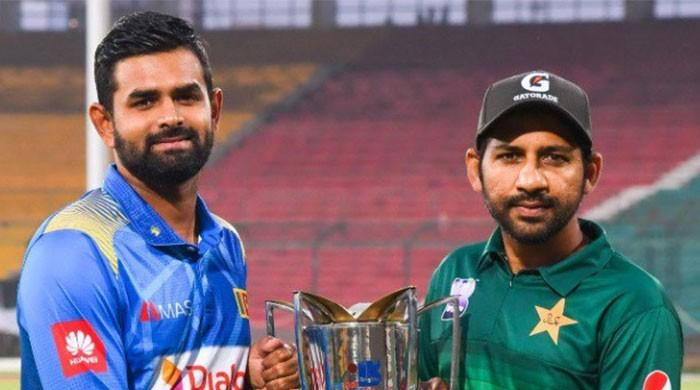 Sri Lanka-Pakistan series to still be historical despite no A-list players