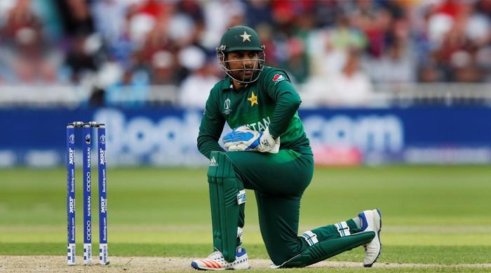 Pakistan favourites, Sri Lankans to face off in 'historic ODI' in Karachi