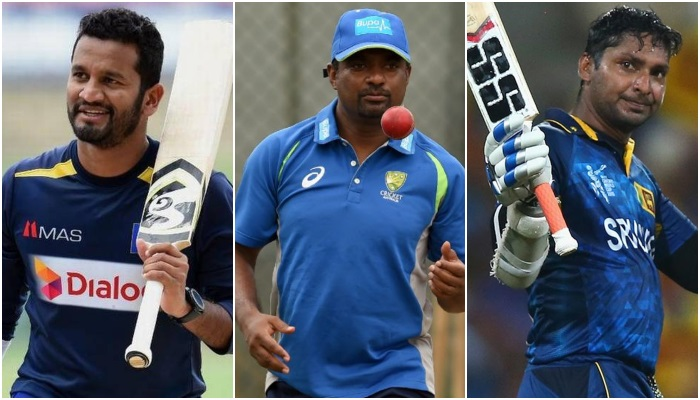 5 Questions To Test Pakistani Fans Knowledge Of Sri Lankan
