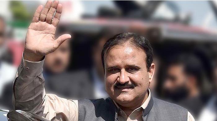 Selected civil servants in Punjab given 150 percent salary raise