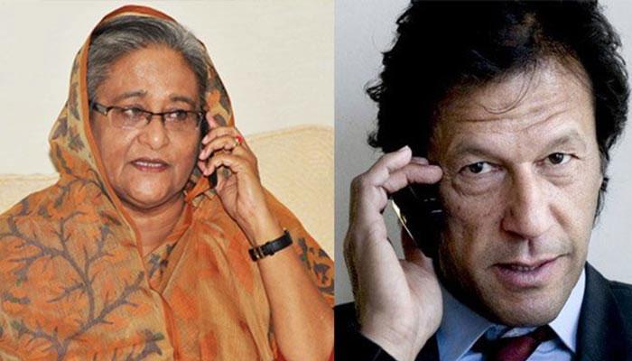 बड़ा खुलासा: पाकिस्तान ने 30 लाख ...