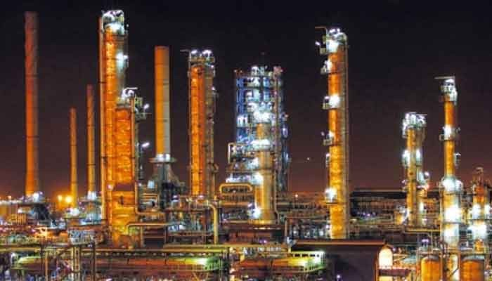 UAE to establish oil refinery with $5 billion investment in Pakistan: report