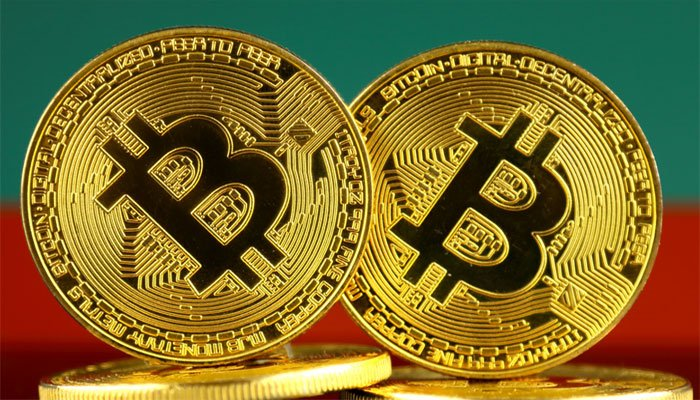 Exchange rate bitcoins to dollars various golf betting games for 3