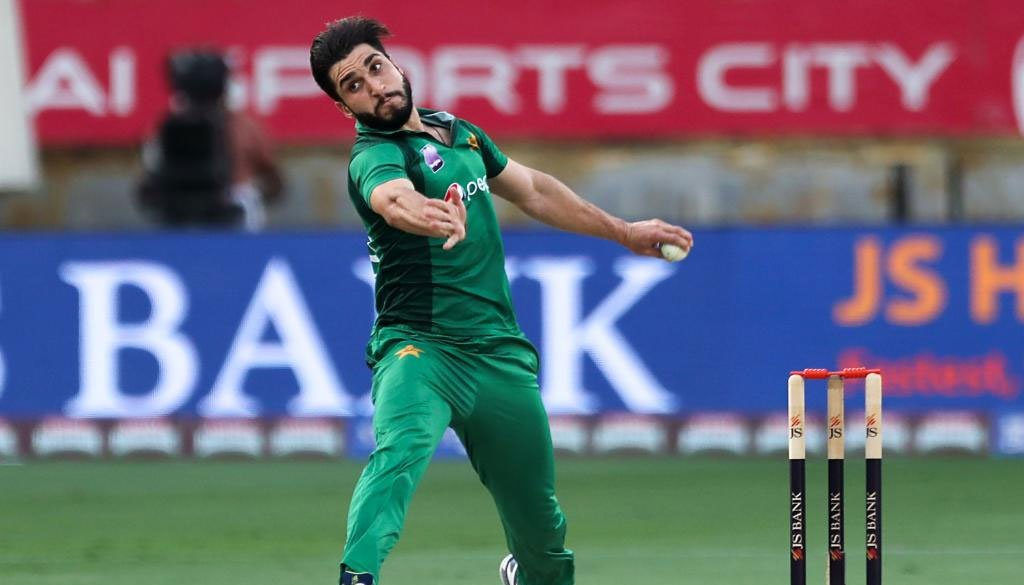 Look Sri Lanka shock world number one Pakistan in first T20