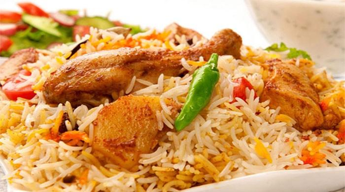 Chicken Biryani: Treat your family, make the weekend more exciting with this recipe