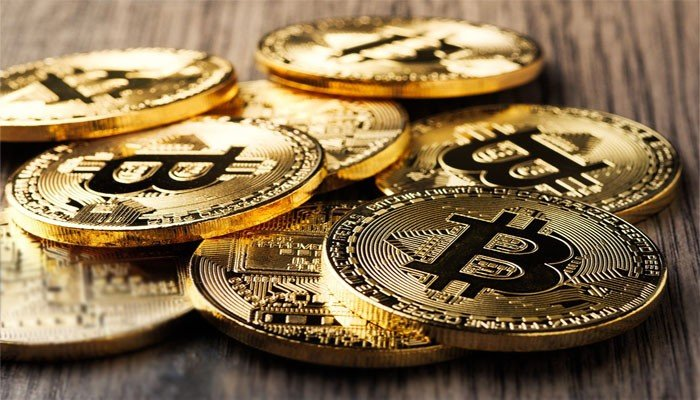 vendi bitcoin in pakistan