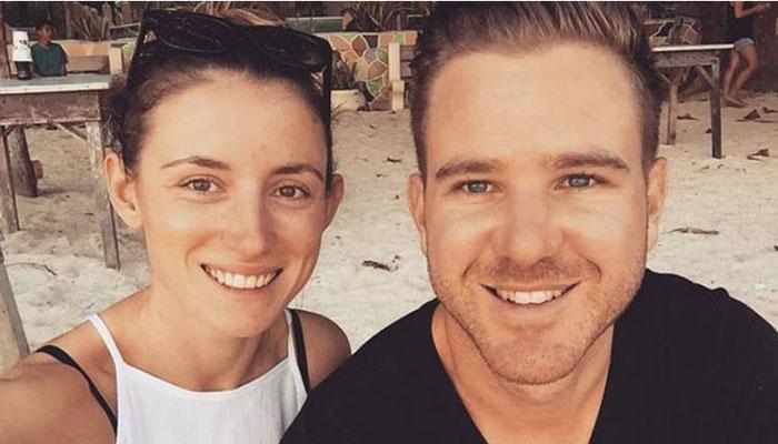 Iran frees Australian travel bloggers in possible prisoner swap
