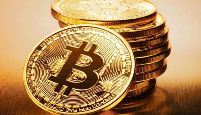 3 BTC to USD Exchange Rates - BTC-USD
