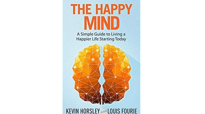 The happy mind