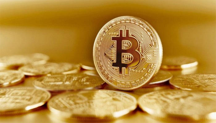 cryptocurrency list and price in pakistan