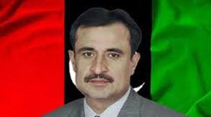 NAB raids residence of Sindh CM's adviser Aijaz Jakhrani