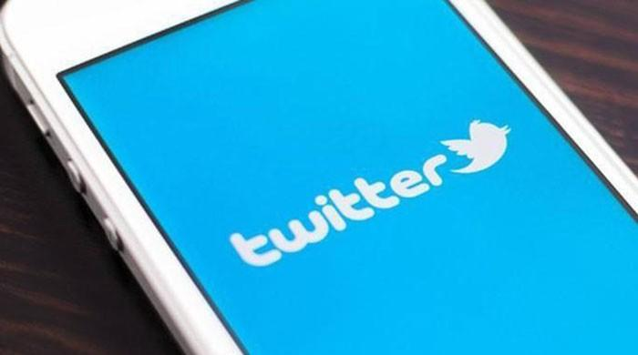 Twitter will no longer suspend Pakistani accounts: govt