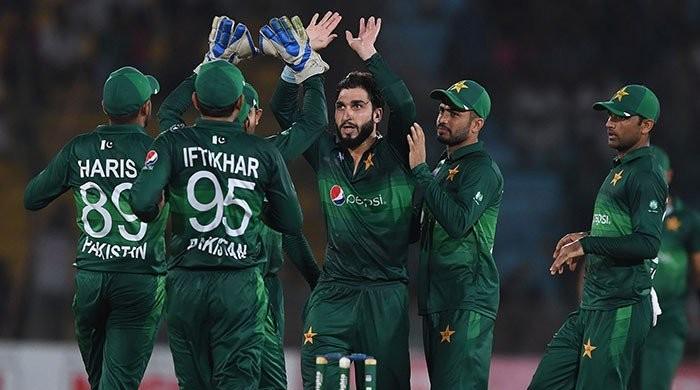 Pakistan cricketers to avoid public appearances following Sri Lanka whitewash: report
