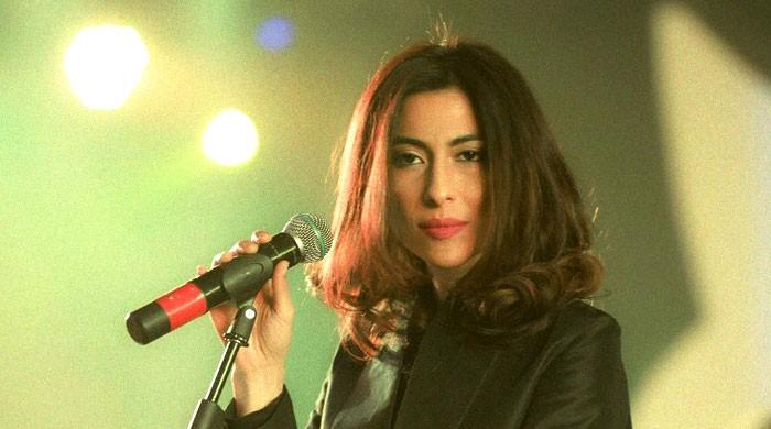 LHC rejects Meesha Shafi appeal in harassment case against Ali Zafar