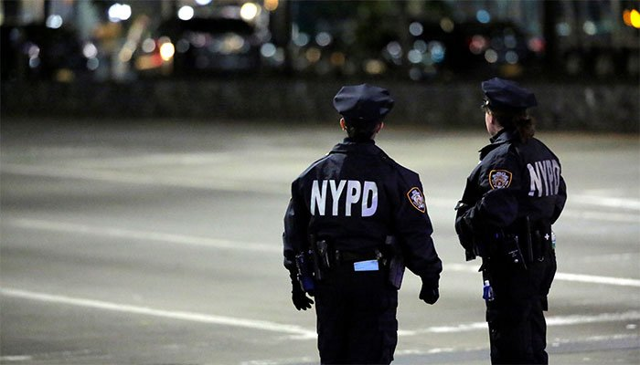 4 killed, 3 wounded in Brooklyn shooting