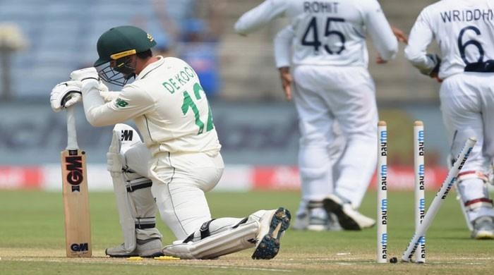 People don´t appreciate how tough it is to win away series: SA coach