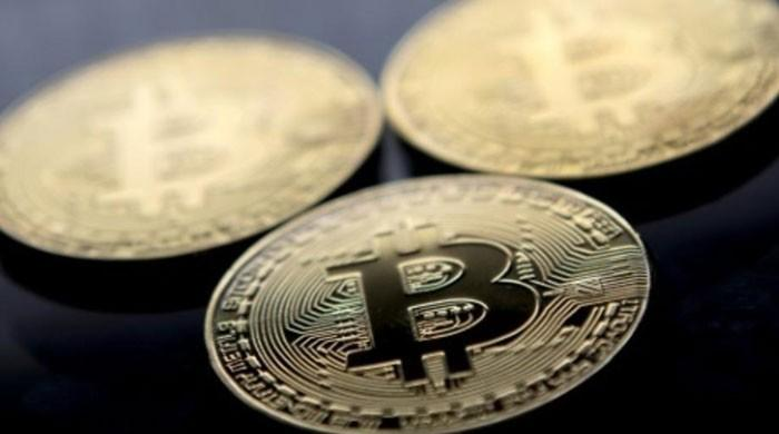 China aiming for centralised digital currency after bitcoin crackdown