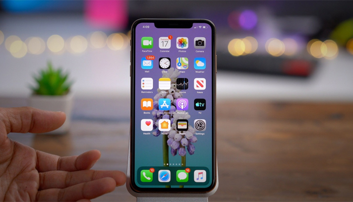 Apple seeds iOS 13.2 beta 3 to developers